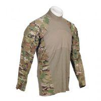 Боевые рубахи, футболки