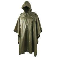 Непромокаемые костюмы, пончо
