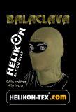 Балаклава Helikon, олива