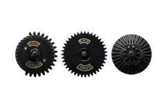Набор шестерней CL14013 для SR25 (100:300) (SHS)