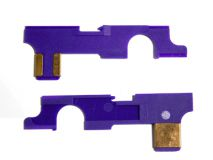Селекторная планка SHS reinforcement Selector plate V.2 NB0019