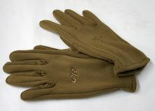 Outdoor Research PS150 XStatic Gloves XL