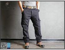 Брюки EmersonGear Training Pants Gen 3-BK (34W)