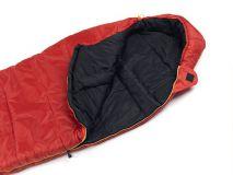 Спальный мешок Snugpak The Sleeping Bag TSB