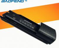 Аккумулятор Baofeng UV-82 Li-ion 3800 mAh