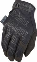 Перчатки тактические MW Original, черные М
