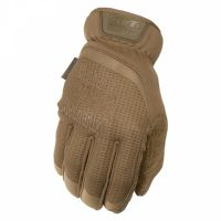 Перчатки тактические MW Fastfit Glove TAB, Coyote XL