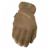 Перчатки тактические MW Fastfit Glove TAB, Coyote XXL