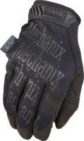 Перчатки тактические MW Original, черные L