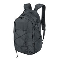 Рюкзак Helikon EDC Lite Pack, Shadow Grey
