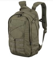 Рюкзак Helikon EDC Pack, Adaptive Green