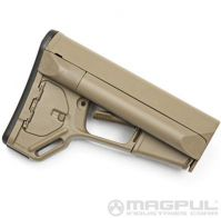 Приклад Magpul ACS Stock with BOX Dark Earth