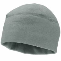 Шапка флисовая Cap Synthetic Microfleece Polartec, Foliage Green