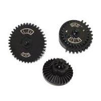 Шестерни SHS Guardian 13:1 Reinforcement torque up Gear Set