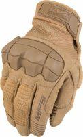 Перчатки тактические MW M-Pact 3, coyote XL