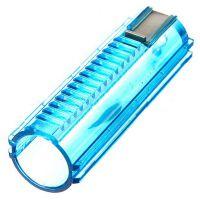 Поршень Super Shooter (SHS) Full steel 1 teeth Light-weight piston