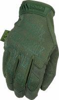 Перчатки тактические MW Original, Olive Drab L