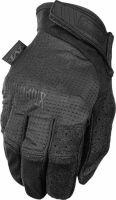 Перчатки тактические MW Specialty Vent Covert, черные S