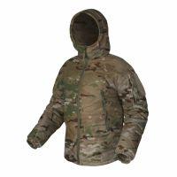 Куртка зимняя Sturmer ColdGear V.2, Multicam 48