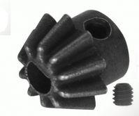 Пиньён Element Full Steel motor gear ( Type D )