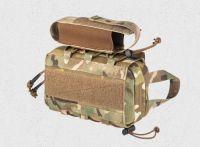 Подсумок под аптечку отрывной D.R.E.A.M. Multicam Wartech UP-107-MCN