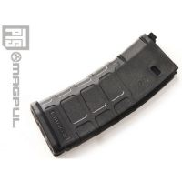 Магазин механический MAGPUL PTS PMAG for Systema PTW M4 AEG 120rd (Black)