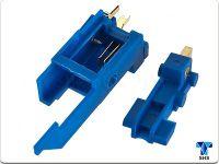 Контактная группа SHS Heat Resistance Switch for Ver.3 Geabox SHS-AEGPT-NB0026