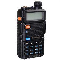 Baofeng UV-5R 1800 мАч